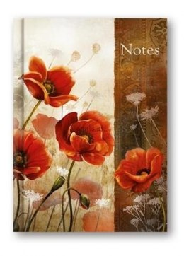 Notes Lucrum notes 144k. linia 110 mm x 165 mm