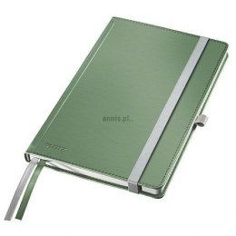 Notes Leitz Style A5 80k. krata 145 mm x 211 mm (44860053)