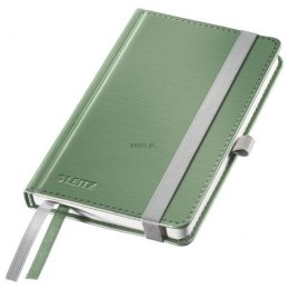 Notes Leitz Style A6 80k. krata 96 mm x 144 mm (44910053)