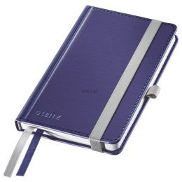 Notes Leitz Style A6 80k. krata 96 mm x 144 mm (44910069)