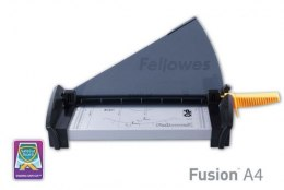 Gilotyna Fellowes fusion a4 A4 - czarny 10k. 482 mm x 340 mm x 216 mm (5410801)